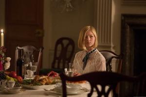 9 лучших и худших фильмов 2018 года: Итоги от Макса Старцева