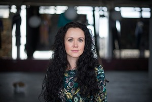 «Беларусы готовы к «Именам», наше законодательство — нет»: Интервью с Екатериной Синюк