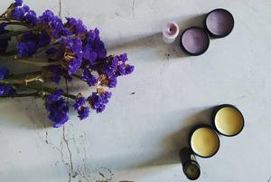 10 новинок беларуских брендов натуральной косметики, которая работает