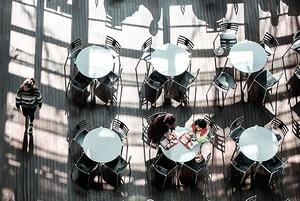 Мингорисполком назвал лучшие и худшие кафе и рестораны