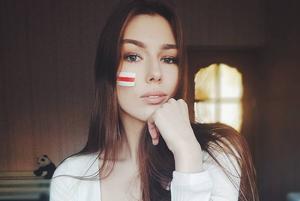 «Посадить на 15 суток удаленно»: Как беларусы впервые отметили День Воли в соцсетях, а не на площади