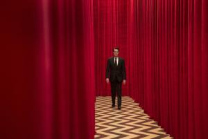 25 лучших авторских сериалов десятилетия