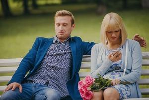 «Я была в шоке от отношения к актерам»: Беларуска сыграла главную роль в эстонском сериале