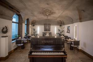 35 баров и ресторанов, которые открылись в Минске в 2018–м