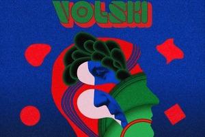 «Первая работа, написанная без прямой оглядки на смерть жены»: О новом альбоме Лявона Вольского