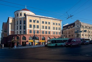 «Нас просто ставят перед фактом»: Архитекторы о том, почему в Минске строят уродливые здания