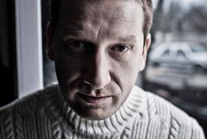 «Беларусь живет вне европейского контекста»: Сооснователь Свободного театра о причинах своего ухода