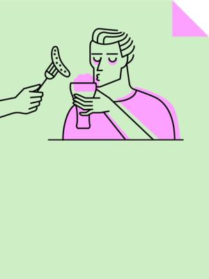 Алкагольны FAQ: Як піць і пазбегнуць пахмелля