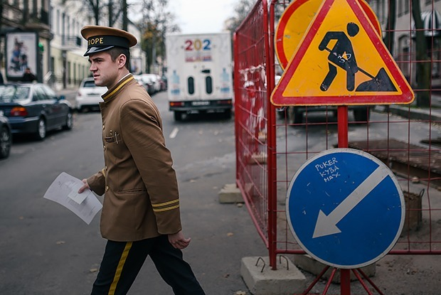 14 незамыленных мест в Минске: Нестандартный путеводитель по городу