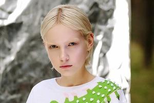Чью одежду носят беларуские дизайнеры