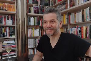 Саша Василевич ровно год в СИЗО: Показываем видео с Сашей, которое вы раньше не видели