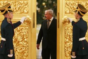 «Это провал»: Что Лукашенко сделал за последние 5 лет из обещанного