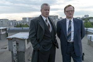 «Ну разве это Легасов? Совершенно не похож»: Смотрим сериал «Чернобыль» с ликвидатором аварии