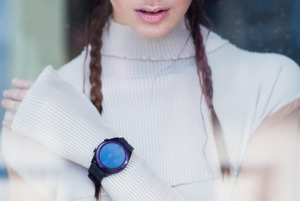 Huawei и три беларуских модных бренда представят коллаборации на Belarus Fashion Week