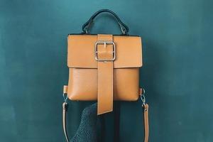 13 актуальных моделей сумок от беларуских дизайнеров