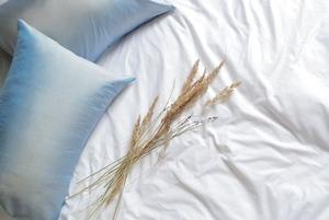 5 беларуских брендов, которые шьют дизайнерское постельное белье из натуральных тканей