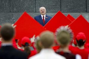 «Это на черный день»: Узнали, на что Лукашенко тратит деньги из фонда, о котором не любит говорить