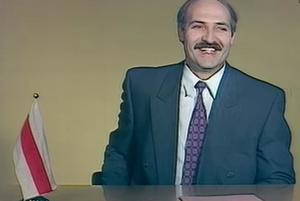 «Силовики с народом под БЧБ»: Как Лукашенко и власти уважали БЧБ и не выдумывали про него гадости
