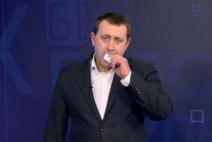 «Ответка будет мощной»: Эксперты объяснили, почему беларуские пропагандисты внезапно унизили Путина