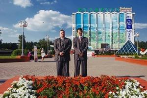 «Заменой ПВТ станут ушные бирки для свиней»: Убыточные заводы, которые испортились при Лукашенко