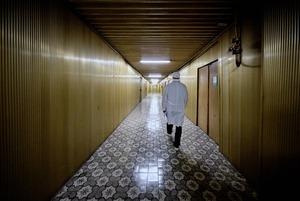 «В Каменной Горке полно мажоров»: Минчане рассказали, как живут вшестером в однокомнатной квартире