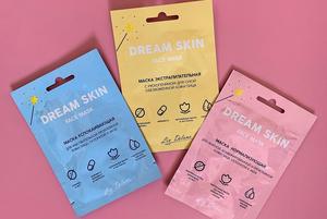 7 новых эффективных масок для лица от беларуских брендов