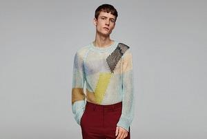 Одежда, за которую не жалко отхватить на районе: 8 супер-трендов и где это купить в Минске