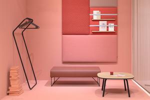 «Не надо, чтобы все было очень красивое»: Инструкция от дизайнеров, как искать материалы и мебель