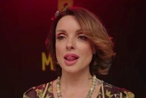 «Автор, сдохни»: Режиссер и актрисы о съемках клипа «8 марта»