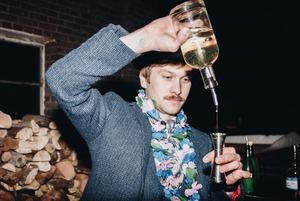 Почти получилось: Как беларуские заводы с советским прошлым пытаются сделать модный ребрендинг