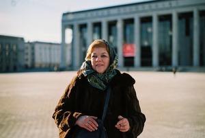 «Мой город разрушают безвкусно и пафосно»: Фотопроект о любимых местах Минска, которые снесли