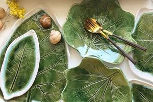 9 беларуских брендов и мастеров, которые делают крутую посуду
