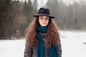«Минчане не толерантны даже к тому, как одеты люди»: Фэшн-блогер о беларуских дизайнерах и моде