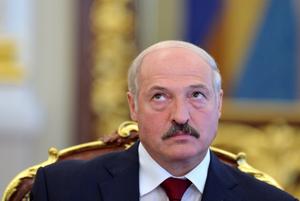 Сколько бы мы прожили, если бы Лукашенко был врачом: Как президент советовал лечить разные болезни