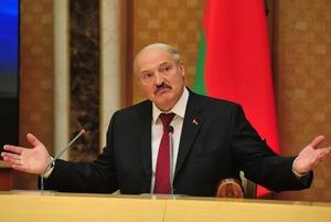 «Давайте в состав Беларуси включим Россию»: Что Лукашенко говорил про нашу независимость