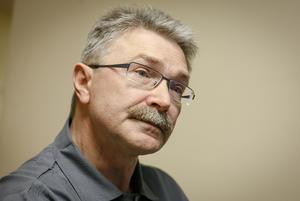 «Жал руку Лукашенко»: Что известно о враче, который раскрыл цифры умерших от коронавируса в Минске