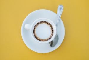 «Робуста — это по умолчанию коммерческий кофе»: Правда ли, что лучше пить арабику?