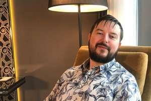 «В Минске совсем другие зарплаты»: Айтишник, которого Дудь снял в своем фильме, приехал в Минск