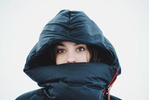 Как синоптики определяют «ощущается как» в прогнозе погоды?