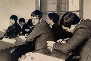 «Представьте, 26 лет нас ненавидели»: Последний разговор с Виктором Бабарико перед его арестом