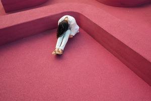 «Предлагаю установить мемориал человеческой мерзости в Гомеле»: Колонка Саши Филипенко