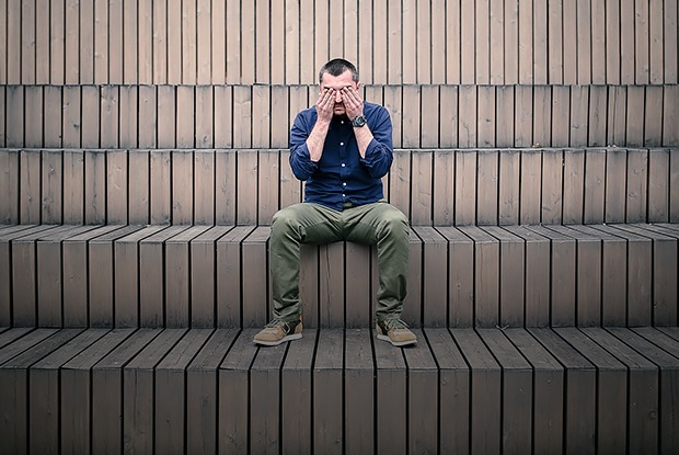 «Супергруппа Brutto не может выступать на корпоратах»: Азизбекян о Минске и совке