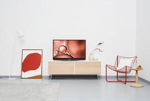 Чтобы квартира не была похожа на магазин: 9 советов, как расставить мебель в комнате