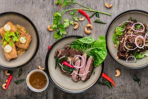 Еда из ресторанов теперь дешевле: Как минский  фуд-бизнес отреагировал на пандемию