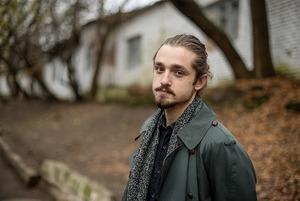 «Это как незаконченный секс»: Как я становился режиссером