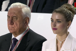 «Уверенности у Лукашенко нет»: Эксперты высказались про заявления чиновников на первом дне ВНС