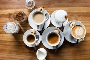 «Хочу как в Италии!»: Как выбрать кофе в кофейне