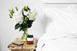 «Предсмертная уборка и шкаф для некрасивых вещей»: 4 интересных подхода к наведению порядка в доме