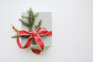 7 рождественских ярмарок в Минске, где можно купить подарки к Новому году