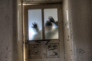 Дом самоубийств, Дом мертвых на Богдановича и другие «нехорошие» места в Минске